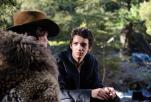 Slow West/ World
